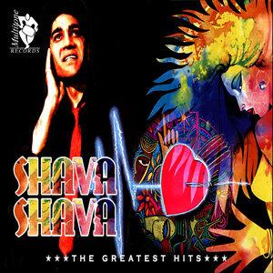 Shava Shava 歌手頭像