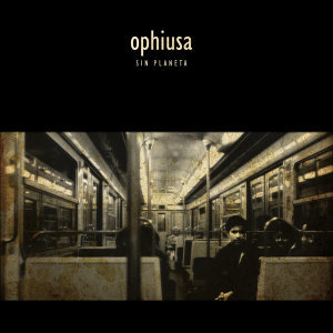 Ophiusa 歌手頭像