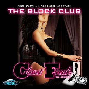 The Block Club 歌手頭像