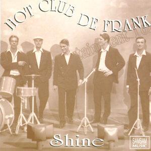Hot Club De Frank