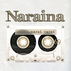 Naraina 歌手頭像