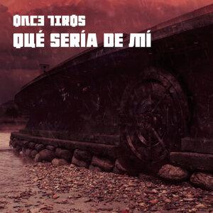 Once Tiros 歌手頭像