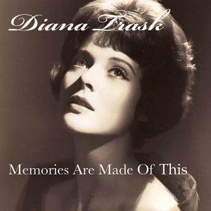 Diana Trask 歌手頭像