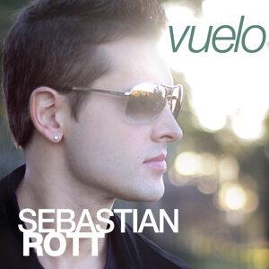 Sebastián Rott 歌手頭像