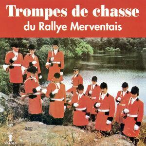 Trompes De Chasse 歌手頭像
