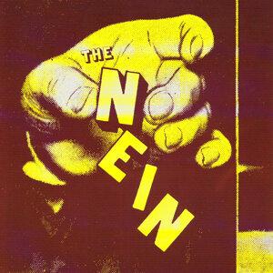 The Nein 歌手頭像