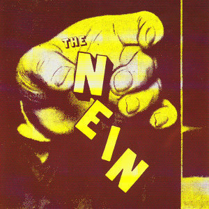 The Nein