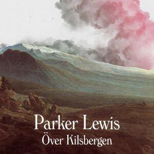 Parker Lewis 歌手頭像