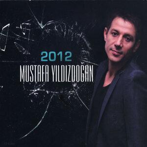 Mustafa Yıldızdoğan 歌手頭像