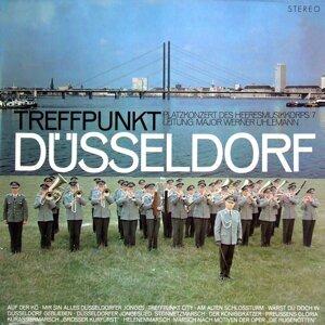 Heeresmusikkorps 7 歌手頭像