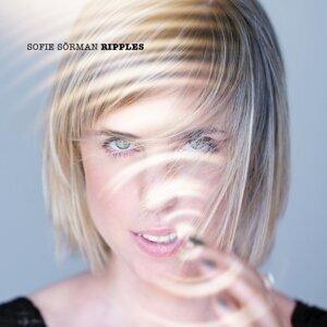 Sofie Sörman 歌手頭像