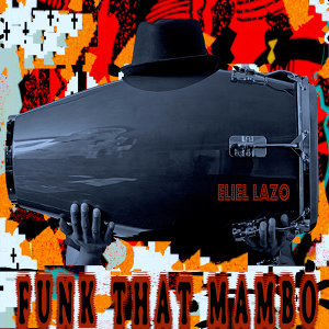 Eliel Lazo