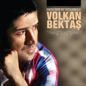 Volkan Bektaş 歌手頭像