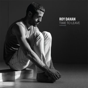 Roy Dahan 歌手頭像