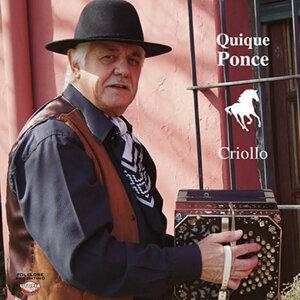Quique Ponce