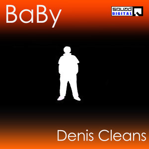 Denis Cleans