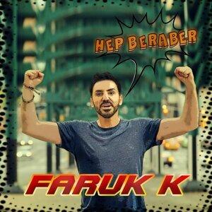 Faruk K 歌手頭像