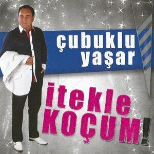 Çubuklu Yaşar 歌手頭像