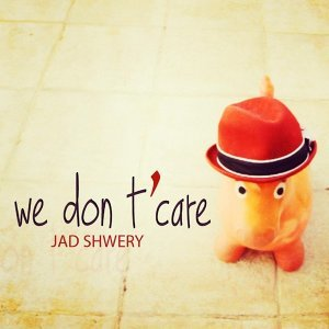 Jad Shwery