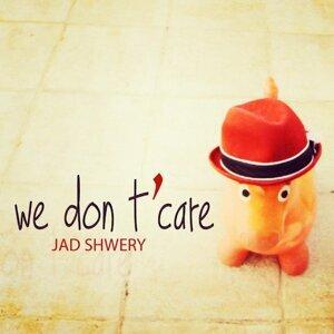 Jad Shwery 歌手頭像