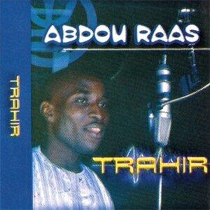 Abdou Raas 歌手頭像