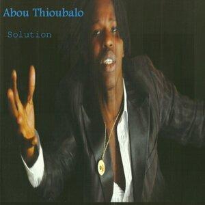 Abou Thioubalo 歌手頭像