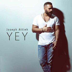Joseph Attieh 歌手頭像