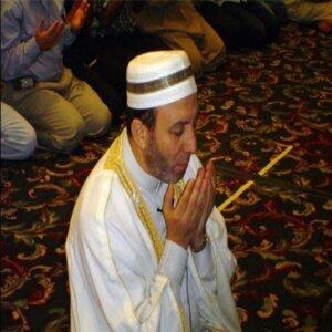 Sheikh Muhammad Jibril 歌手頭像