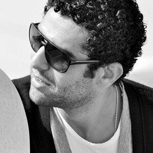 Mohamed Kelany 歌手頭像
