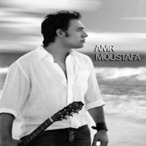 Amr Moustafa 歌手頭像