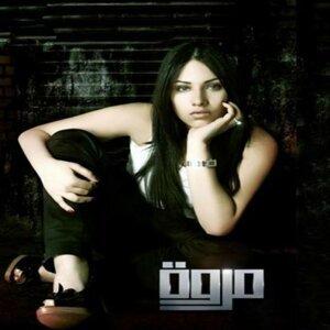 Marwa Nasr 歌手頭像