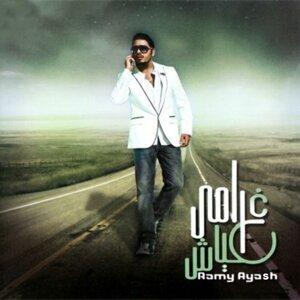 Ramy Ayash 歌手頭像