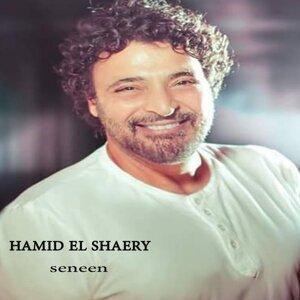 Hamid El Shaery 歌手頭像