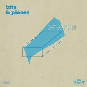 Cartier Saucier 歌手頭像
