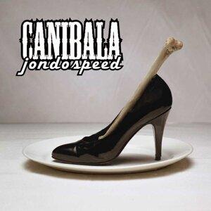 Caníbala 歌手頭像
