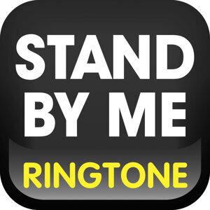 Ringtone Masters 歌手頭像