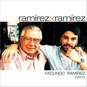 Facundo Ramírez 歌手頭像