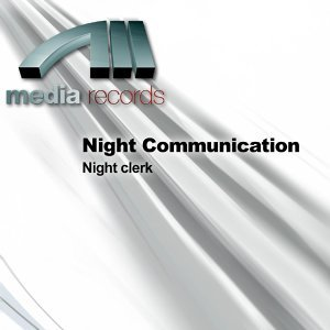 Night Communication 歌手頭像