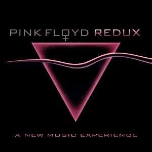 PINK FLOYD REDUX 歌手頭像