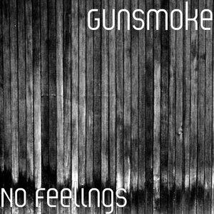 Gunsmoke 歌手頭像