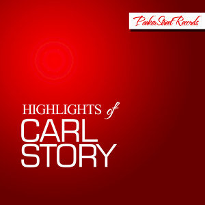 Carl Story 歌手頭像