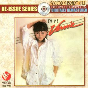 Vernie Varga 歌手頭像