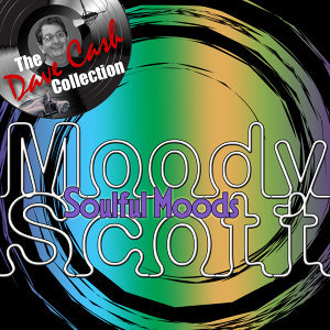 Moody Scott 歌手頭像