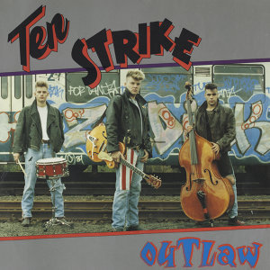 Ten Strike