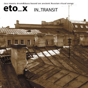 Eto_X