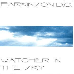 Parkinson DC