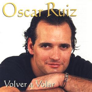 Oscar Ruiz 歌手頭像