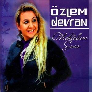 Özlem Devran 歌手頭像