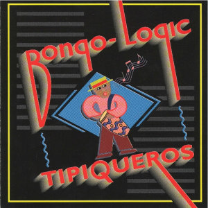 Bongo-Logic 歌手頭像