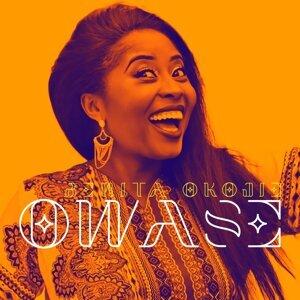 Benita Okojie 歌手頭像